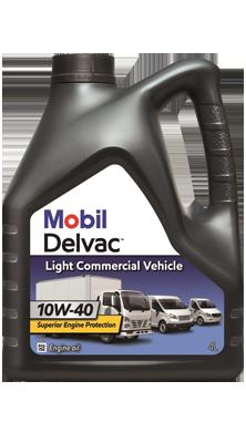 222x400_mobil-delvac-lcv-10w-40.png