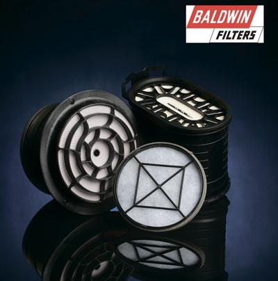 Baldwin_innovation_air_filters_.jpg