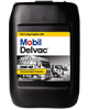 product_120x150_mobil-delvac-xhp-extra-10w40-20-litre_eame.png